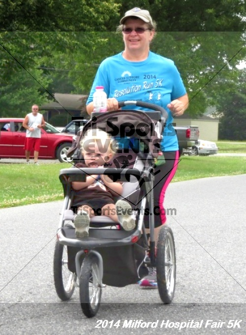 2014 Milford Hospital Fair 5K<br><br><br><br><a href='https://www.trisportsevents.com/pics/14_Milford_Hospital_Fair_5K_213.JPG' download='14_Milford_Hospital_Fair_5K_213.JPG'>Click here to download.</a><Br><a href='http://www.facebook.com/sharer.php?u=http:%2F%2Fwww.trisportsevents.com%2Fpics%2F14_Milford_Hospital_Fair_5K_213.JPG&t=2014 Milford Hospital Fair 5K' target='_blank'><img src='images/fb_share.png' width='100'></a>