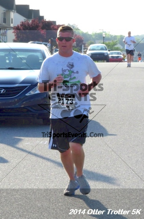 Otter Trotter 5K Run/Walk<br><br><br><br><a href='https://www.trisportsevents.com/pics/14_Otter_Trotter_5K_118.JPG' download='14_Otter_Trotter_5K_118.JPG'>Click here to download.</a><Br><a href='http://www.facebook.com/sharer.php?u=http:%2F%2Fwww.trisportsevents.com%2Fpics%2F14_Otter_Trotter_5K_118.JPG&t=Otter Trotter 5K Run/Walk' target='_blank'><img src='images/fb_share.png' width='100'></a>