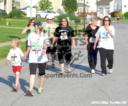 Otter Trotter 5K Run/Walk<br><br><br><br><a href='https://www.trisportsevents.com/pics/14_Otter_Trotter_5K_165.JPG' download='14_Otter_Trotter_5K_165.JPG'>Click here to download.</a><Br><a href='http://www.facebook.com/sharer.php?u=http:%2F%2Fwww.trisportsevents.com%2Fpics%2F14_Otter_Trotter_5K_165.JPG&t=Otter Trotter 5K Run/Walk' target='_blank'><img src='images/fb_share.png' width='100'></a>
