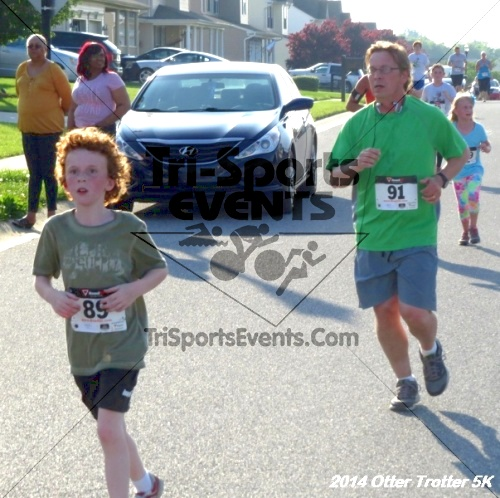 Otter Trotter 5K Run/Walk<br><br><br><br><a href='https://www.trisportsevents.com/pics/14_Otter_Trotter_5K_167.JPG' download='14_Otter_Trotter_5K_167.JPG'>Click here to download.</a><Br><a href='http://www.facebook.com/sharer.php?u=http:%2F%2Fwww.trisportsevents.com%2Fpics%2F14_Otter_Trotter_5K_167.JPG&t=Otter Trotter 5K Run/Walk' target='_blank'><img src='images/fb_share.png' width='100'></a>