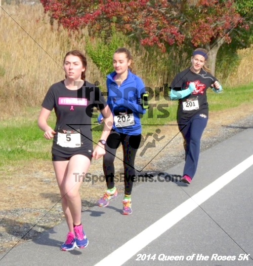 Queen of the Roses 5K Run/Walk<br><br><br><br><a href='http://www.trisportsevents.com/pics/14_Queen_of_Roses_5K_015.JPG' download='14_Queen_of_Roses_5K_015.JPG'>Click here to download.</a><Br><a href='http://www.facebook.com/sharer.php?u=http:%2F%2Fwww.trisportsevents.com%2Fpics%2F14_Queen_of_Roses_5K_015.JPG&t=Queen of the Roses 5K Run/Walk' target='_blank'><img src='images/fb_share.png' width='100'></a>