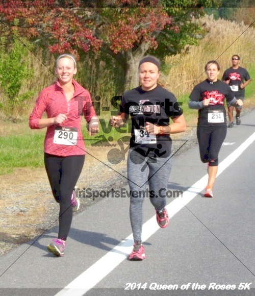 Queen of the Roses 5K Run/Walk<br><br><br><br><a href='https://www.trisportsevents.com/pics/14_Queen_of_Roses_5K_016.JPG' download='14_Queen_of_Roses_5K_016.JPG'>Click here to download.</a><Br><a href='http://www.facebook.com/sharer.php?u=http:%2F%2Fwww.trisportsevents.com%2Fpics%2F14_Queen_of_Roses_5K_016.JPG&t=Queen of the Roses 5K Run/Walk' target='_blank'><img src='images/fb_share.png' width='100'></a>