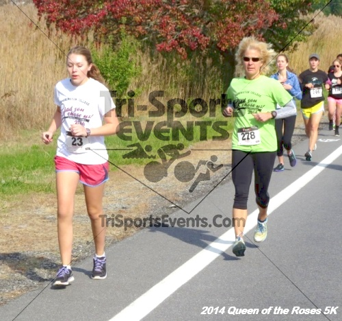 Queen of the Roses 5K Run/Walk<br><br><br><br><a href='http://www.trisportsevents.com/pics/14_Queen_of_Roses_5K_018.JPG' download='14_Queen_of_Roses_5K_018.JPG'>Click here to download.</a><Br><a href='http://www.facebook.com/sharer.php?u=http:%2F%2Fwww.trisportsevents.com%2Fpics%2F14_Queen_of_Roses_5K_018.JPG&t=Queen of the Roses 5K Run/Walk' target='_blank'><img src='images/fb_share.png' width='100'></a>