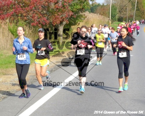 Queen of the Roses 5K Run/Walk<br><br><br><br><a href='http://www.trisportsevents.com/pics/14_Queen_of_Roses_5K_019.JPG' download='14_Queen_of_Roses_5K_019.JPG'>Click here to download.</a><Br><a href='http://www.facebook.com/sharer.php?u=http:%2F%2Fwww.trisportsevents.com%2Fpics%2F14_Queen_of_Roses_5K_019.JPG&t=Queen of the Roses 5K Run/Walk' target='_blank'><img src='images/fb_share.png' width='100'></a>