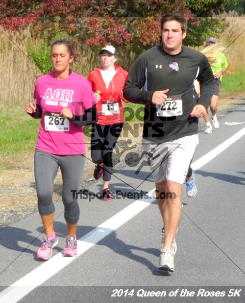 Queen of the Roses 5K Run/Walk<br><br><br><br><a href='http://www.trisportsevents.com/pics/14_Queen_of_Roses_5K_024.JPG' download='14_Queen_of_Roses_5K_024.JPG'>Click here to download.</a><Br><a href='http://www.facebook.com/sharer.php?u=http:%2F%2Fwww.trisportsevents.com%2Fpics%2F14_Queen_of_Roses_5K_024.JPG&t=Queen of the Roses 5K Run/Walk' target='_blank'><img src='images/fb_share.png' width='100'></a>