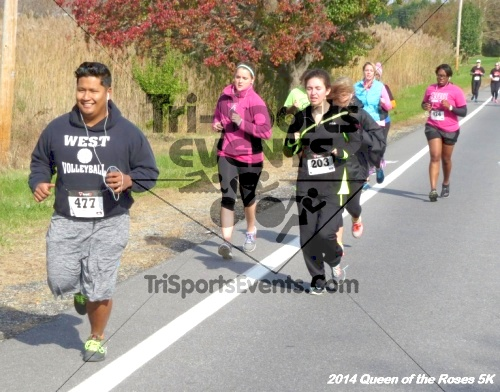 Queen of the Roses 5K Run/Walk<br><br><br><br><a href='http://www.trisportsevents.com/pics/14_Queen_of_Roses_5K_027.JPG' download='14_Queen_of_Roses_5K_027.JPG'>Click here to download.</a><Br><a href='http://www.facebook.com/sharer.php?u=http:%2F%2Fwww.trisportsevents.com%2Fpics%2F14_Queen_of_Roses_5K_027.JPG&t=Queen of the Roses 5K Run/Walk' target='_blank'><img src='images/fb_share.png' width='100'></a>