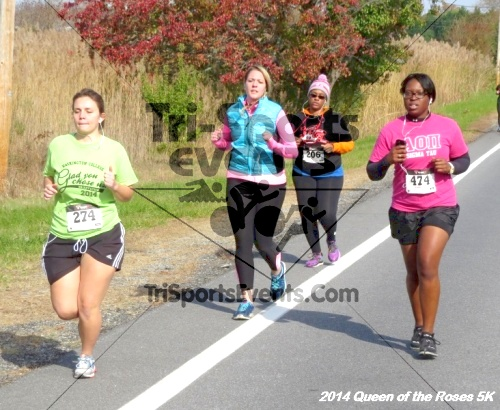 Queen of the Roses 5K Run/Walk<br><br><br><br><a href='http://www.trisportsevents.com/pics/14_Queen_of_Roses_5K_028.JPG' download='14_Queen_of_Roses_5K_028.JPG'>Click here to download.</a><Br><a href='http://www.facebook.com/sharer.php?u=http:%2F%2Fwww.trisportsevents.com%2Fpics%2F14_Queen_of_Roses_5K_028.JPG&t=Queen of the Roses 5K Run/Walk' target='_blank'><img src='images/fb_share.png' width='100'></a>