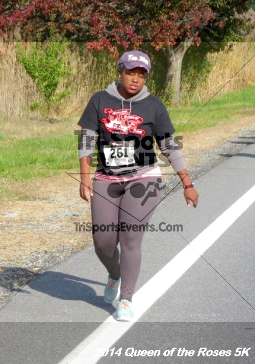 Queen of the Roses 5K Run/Walk<br><br><br><br><a href='http://www.trisportsevents.com/pics/14_Queen_of_Roses_5K_035.JPG' download='14_Queen_of_Roses_5K_035.JPG'>Click here to download.</a><Br><a href='http://www.facebook.com/sharer.php?u=http:%2F%2Fwww.trisportsevents.com%2Fpics%2F14_Queen_of_Roses_5K_035.JPG&t=Queen of the Roses 5K Run/Walk' target='_blank'><img src='images/fb_share.png' width='100'></a>