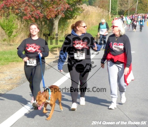 Queen of the Roses 5K Run/Walk<br><br><br><br><a href='http://www.trisportsevents.com/pics/14_Queen_of_Roses_5K_040.JPG' download='14_Queen_of_Roses_5K_040.JPG'>Click here to download.</a><Br><a href='http://www.facebook.com/sharer.php?u=http:%2F%2Fwww.trisportsevents.com%2Fpics%2F14_Queen_of_Roses_5K_040.JPG&t=Queen of the Roses 5K Run/Walk' target='_blank'><img src='images/fb_share.png' width='100'></a>