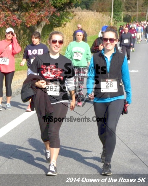Queen of the Roses 5K Run/Walk<br><br><br><br><a href='http://www.trisportsevents.com/pics/14_Queen_of_Roses_5K_043.JPG' download='14_Queen_of_Roses_5K_043.JPG'>Click here to download.</a><Br><a href='http://www.facebook.com/sharer.php?u=http:%2F%2Fwww.trisportsevents.com%2Fpics%2F14_Queen_of_Roses_5K_043.JPG&t=Queen of the Roses 5K Run/Walk' target='_blank'><img src='images/fb_share.png' width='100'></a>