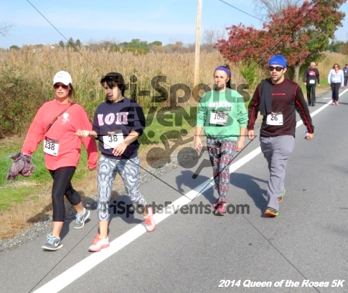 Queen of the Roses 5K Run/Walk<br><br><br><br><a href='http://www.trisportsevents.com/pics/14_Queen_of_Roses_5K_044.JPG' download='14_Queen_of_Roses_5K_044.JPG'>Click here to download.</a><Br><a href='http://www.facebook.com/sharer.php?u=http:%2F%2Fwww.trisportsevents.com%2Fpics%2F14_Queen_of_Roses_5K_044.JPG&t=Queen of the Roses 5K Run/Walk' target='_blank'><img src='images/fb_share.png' width='100'></a>