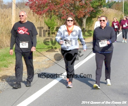 Queen of the Roses 5K Run/Walk<br><br><br><br><a href='http://www.trisportsevents.com/pics/14_Queen_of_Roses_5K_045.JPG' download='14_Queen_of_Roses_5K_045.JPG'>Click here to download.</a><Br><a href='http://www.facebook.com/sharer.php?u=http:%2F%2Fwww.trisportsevents.com%2Fpics%2F14_Queen_of_Roses_5K_045.JPG&t=Queen of the Roses 5K Run/Walk' target='_blank'><img src='images/fb_share.png' width='100'></a>
