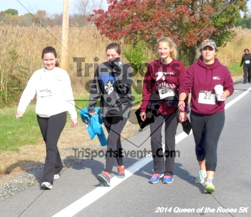 Queen of the Roses 5K Run/Walk<br><br><br><br><a href='http://www.trisportsevents.com/pics/14_Queen_of_Roses_5K_046.JPG' download='14_Queen_of_Roses_5K_046.JPG'>Click here to download.</a><Br><a href='http://www.facebook.com/sharer.php?u=http:%2F%2Fwww.trisportsevents.com%2Fpics%2F14_Queen_of_Roses_5K_046.JPG&t=Queen of the Roses 5K Run/Walk' target='_blank'><img src='images/fb_share.png' width='100'></a>