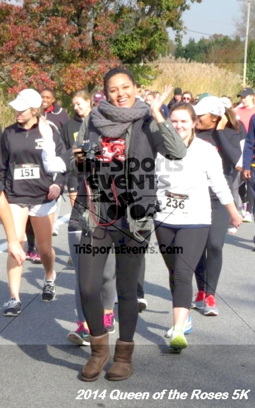 Queen of the Roses 5K Run/Walk<br><br><br><br><a href='http://www.trisportsevents.com/pics/14_Queen_of_Roses_5K_054.JPG' download='14_Queen_of_Roses_5K_054.JPG'>Click here to download.</a><Br><a href='http://www.facebook.com/sharer.php?u=http:%2F%2Fwww.trisportsevents.com%2Fpics%2F14_Queen_of_Roses_5K_054.JPG&t=Queen of the Roses 5K Run/Walk' target='_blank'><img src='images/fb_share.png' width='100'></a>