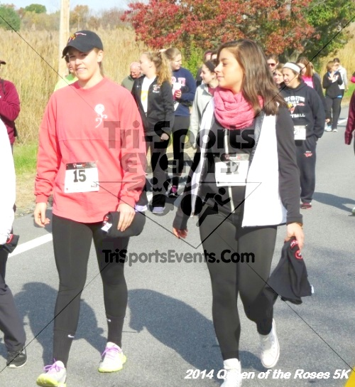 Queen of the Roses 5K Run/Walk<br><br><br><br><a href='http://www.trisportsevents.com/pics/14_Queen_of_Roses_5K_056.JPG' download='14_Queen_of_Roses_5K_056.JPG'>Click here to download.</a><Br><a href='http://www.facebook.com/sharer.php?u=http:%2F%2Fwww.trisportsevents.com%2Fpics%2F14_Queen_of_Roses_5K_056.JPG&t=Queen of the Roses 5K Run/Walk' target='_blank'><img src='images/fb_share.png' width='100'></a>