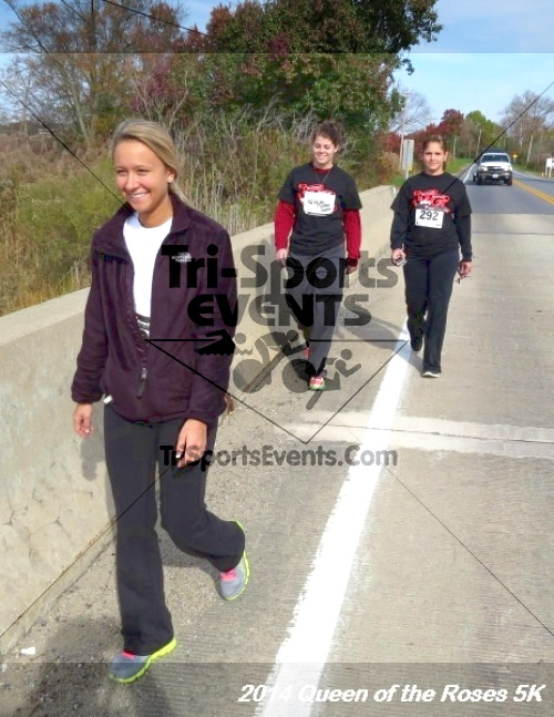Queen of the Roses 5K Run/Walk<br><br><br><br><a href='http://www.trisportsevents.com/pics/14_Queen_of_Roses_5K_065.JPG' download='14_Queen_of_Roses_5K_065.JPG'>Click here to download.</a><Br><a href='http://www.facebook.com/sharer.php?u=http:%2F%2Fwww.trisportsevents.com%2Fpics%2F14_Queen_of_Roses_5K_065.JPG&t=Queen of the Roses 5K Run/Walk' target='_blank'><img src='images/fb_share.png' width='100'></a>