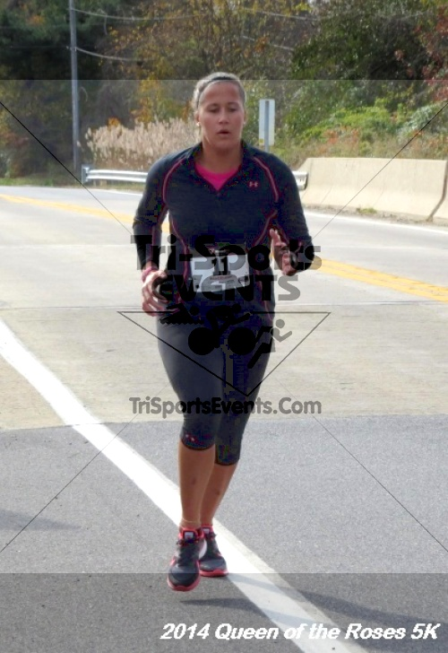 Queen of the Roses 5K Run/Walk<br><br><br><br><a href='http://www.trisportsevents.com/pics/14_Queen_of_Roses_5K_073.JPG' download='14_Queen_of_Roses_5K_073.JPG'>Click here to download.</a><Br><a href='http://www.facebook.com/sharer.php?u=http:%2F%2Fwww.trisportsevents.com%2Fpics%2F14_Queen_of_Roses_5K_073.JPG&t=Queen of the Roses 5K Run/Walk' target='_blank'><img src='images/fb_share.png' width='100'></a>
