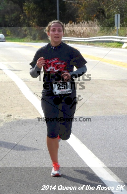 Queen of the Roses 5K Run/Walk<br><br><br><br><a href='http://www.trisportsevents.com/pics/14_Queen_of_Roses_5K_076.JPG' download='14_Queen_of_Roses_5K_076.JPG'>Click here to download.</a><Br><a href='http://www.facebook.com/sharer.php?u=http:%2F%2Fwww.trisportsevents.com%2Fpics%2F14_Queen_of_Roses_5K_076.JPG&t=Queen of the Roses 5K Run/Walk' target='_blank'><img src='images/fb_share.png' width='100'></a>