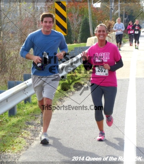 Queen of the Roses 5K Run/Walk<br><br><br><br><a href='http://www.trisportsevents.com/pics/14_Queen_of_Roses_5K_089.JPG' download='14_Queen_of_Roses_5K_089.JPG'>Click here to download.</a><Br><a href='http://www.facebook.com/sharer.php?u=http:%2F%2Fwww.trisportsevents.com%2Fpics%2F14_Queen_of_Roses_5K_089.JPG&t=Queen of the Roses 5K Run/Walk' target='_blank'><img src='images/fb_share.png' width='100'></a>