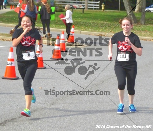 Queen of the Roses 5K Run/Walk<br><br><br><br><a href='http://www.trisportsevents.com/pics/14_Queen_of_Roses_5K_103.JPG' download='14_Queen_of_Roses_5K_103.JPG'>Click here to download.</a><Br><a href='http://www.facebook.com/sharer.php?u=http:%2F%2Fwww.trisportsevents.com%2Fpics%2F14_Queen_of_Roses_5K_103.JPG&t=Queen of the Roses 5K Run/Walk' target='_blank'><img src='images/fb_share.png' width='100'></a>