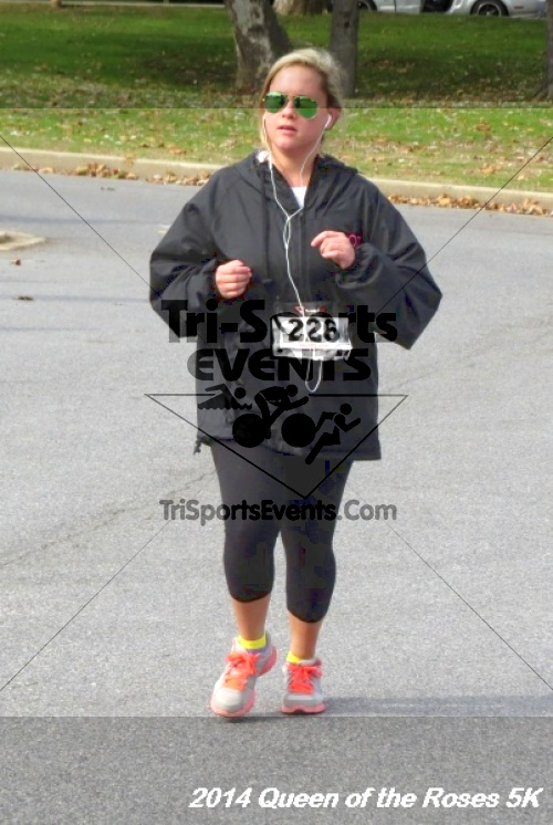 Queen of the Roses 5K Run/Walk<br><br><br><br><a href='http://www.trisportsevents.com/pics/14_Queen_of_Roses_5K_121.JPG' download='14_Queen_of_Roses_5K_121.JPG'>Click here to download.</a><Br><a href='http://www.facebook.com/sharer.php?u=http:%2F%2Fwww.trisportsevents.com%2Fpics%2F14_Queen_of_Roses_5K_121.JPG&t=Queen of the Roses 5K Run/Walk' target='_blank'><img src='images/fb_share.png' width='100'></a>