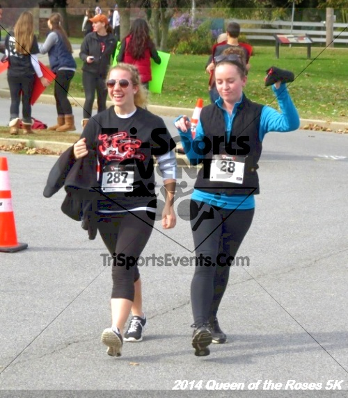 Queen of the Roses 5K Run/Walk<br><br><br><br><a href='http://www.trisportsevents.com/pics/14_Queen_of_Roses_5K_127.JPG' download='14_Queen_of_Roses_5K_127.JPG'>Click here to download.</a><Br><a href='http://www.facebook.com/sharer.php?u=http:%2F%2Fwww.trisportsevents.com%2Fpics%2F14_Queen_of_Roses_5K_127.JPG&t=Queen of the Roses 5K Run/Walk' target='_blank'><img src='images/fb_share.png' width='100'></a>