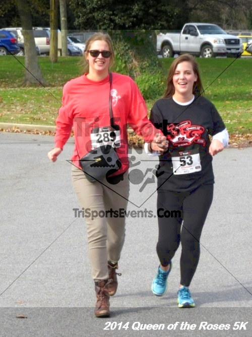 Queen of the Roses 5K Run/Walk<br><br><br><br><a href='http://www.trisportsevents.com/pics/14_Queen_of_Roses_5K_128.JPG' download='14_Queen_of_Roses_5K_128.JPG'>Click here to download.</a><Br><a href='http://www.facebook.com/sharer.php?u=http:%2F%2Fwww.trisportsevents.com%2Fpics%2F14_Queen_of_Roses_5K_128.JPG&t=Queen of the Roses 5K Run/Walk' target='_blank'><img src='images/fb_share.png' width='100'></a>