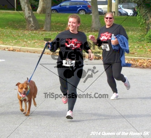 Queen of the Roses 5K Run/Walk<br><br><br><br><a href='http://www.trisportsevents.com/pics/14_Queen_of_Roses_5K_133.JPG' download='14_Queen_of_Roses_5K_133.JPG'>Click here to download.</a><Br><a href='http://www.facebook.com/sharer.php?u=http:%2F%2Fwww.trisportsevents.com%2Fpics%2F14_Queen_of_Roses_5K_133.JPG&t=Queen of the Roses 5K Run/Walk' target='_blank'><img src='images/fb_share.png' width='100'></a>