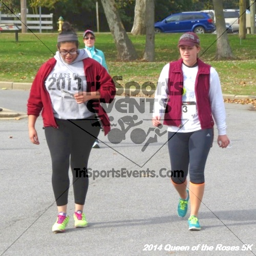 Queen of the Roses 5K Run/Walk<br><br><br><br><a href='http://www.trisportsevents.com/pics/14_Queen_of_Roses_5K_141.JPG' download='14_Queen_of_Roses_5K_141.JPG'>Click here to download.</a><Br><a href='http://www.facebook.com/sharer.php?u=http:%2F%2Fwww.trisportsevents.com%2Fpics%2F14_Queen_of_Roses_5K_141.JPG&t=Queen of the Roses 5K Run/Walk' target='_blank'><img src='images/fb_share.png' width='100'></a>