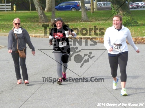 Queen of the Roses 5K Run/Walk<br><br><br><br><a href='http://www.trisportsevents.com/pics/14_Queen_of_Roses_5K_146.JPG' download='14_Queen_of_Roses_5K_146.JPG'>Click here to download.</a><Br><a href='http://www.facebook.com/sharer.php?u=http:%2F%2Fwww.trisportsevents.com%2Fpics%2F14_Queen_of_Roses_5K_146.JPG&t=Queen of the Roses 5K Run/Walk' target='_blank'><img src='images/fb_share.png' width='100'></a>