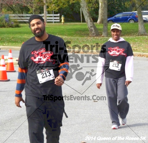 Queen of the Roses 5K Run/Walk<br><br><br><br><a href='http://www.trisportsevents.com/pics/14_Queen_of_Roses_5K_150.JPG' download='14_Queen_of_Roses_5K_150.JPG'>Click here to download.</a><Br><a href='http://www.facebook.com/sharer.php?u=http:%2F%2Fwww.trisportsevents.com%2Fpics%2F14_Queen_of_Roses_5K_150.JPG&t=Queen of the Roses 5K Run/Walk' target='_blank'><img src='images/fb_share.png' width='100'></a>
