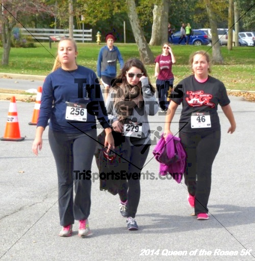 Queen of the Roses 5K Run/Walk<br><br><br><br><a href='http://www.trisportsevents.com/pics/14_Queen_of_Roses_5K_155.JPG' download='14_Queen_of_Roses_5K_155.JPG'>Click here to download.</a><Br><a href='http://www.facebook.com/sharer.php?u=http:%2F%2Fwww.trisportsevents.com%2Fpics%2F14_Queen_of_Roses_5K_155.JPG&t=Queen of the Roses 5K Run/Walk' target='_blank'><img src='images/fb_share.png' width='100'></a>