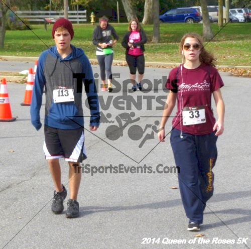 Queen of the Roses 5K Run/Walk<br><br><br><br><a href='http://www.trisportsevents.com/pics/14_Queen_of_Roses_5K_156.JPG' download='14_Queen_of_Roses_5K_156.JPG'>Click here to download.</a><Br><a href='http://www.facebook.com/sharer.php?u=http:%2F%2Fwww.trisportsevents.com%2Fpics%2F14_Queen_of_Roses_5K_156.JPG&t=Queen of the Roses 5K Run/Walk' target='_blank'><img src='images/fb_share.png' width='100'></a>