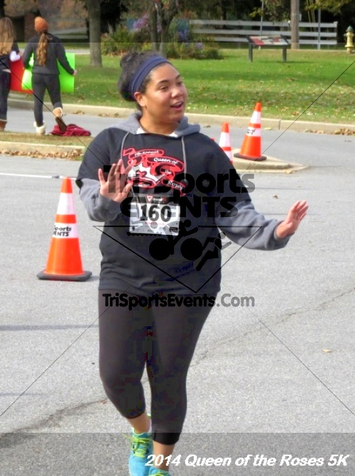 Queen of the Roses 5K Run/Walk<br><br><br><br><a href='http://www.trisportsevents.com/pics/14_Queen_of_Roses_5K_158.JPG' download='14_Queen_of_Roses_5K_158.JPG'>Click here to download.</a><Br><a href='http://www.facebook.com/sharer.php?u=http:%2F%2Fwww.trisportsevents.com%2Fpics%2F14_Queen_of_Roses_5K_158.JPG&t=Queen of the Roses 5K Run/Walk' target='_blank'><img src='images/fb_share.png' width='100'></a>