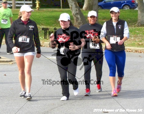 Queen of the Roses 5K Run/Walk<br><br><br><br><a href='http://www.trisportsevents.com/pics/14_Queen_of_Roses_5K_159.JPG' download='14_Queen_of_Roses_5K_159.JPG'>Click here to download.</a><Br><a href='http://www.facebook.com/sharer.php?u=http:%2F%2Fwww.trisportsevents.com%2Fpics%2F14_Queen_of_Roses_5K_159.JPG&t=Queen of the Roses 5K Run/Walk' target='_blank'><img src='images/fb_share.png' width='100'></a>