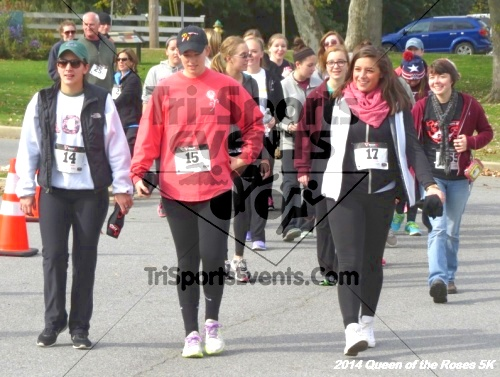 Queen of the Roses 5K Run/Walk<br><br><br><br><a href='http://www.trisportsevents.com/pics/14_Queen_of_Roses_5K_160.JPG' download='14_Queen_of_Roses_5K_160.JPG'>Click here to download.</a><Br><a href='http://www.facebook.com/sharer.php?u=http:%2F%2Fwww.trisportsevents.com%2Fpics%2F14_Queen_of_Roses_5K_160.JPG&t=Queen of the Roses 5K Run/Walk' target='_blank'><img src='images/fb_share.png' width='100'></a>