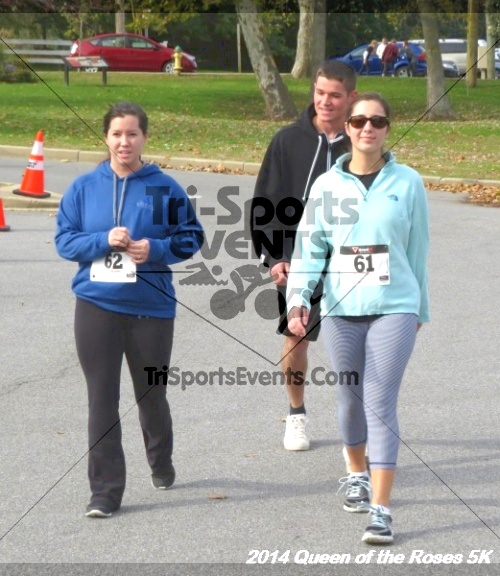 Queen of the Roses 5K Run/Walk<br><br><br><br><a href='http://www.trisportsevents.com/pics/14_Queen_of_Roses_5K_164.JPG' download='14_Queen_of_Roses_5K_164.JPG'>Click here to download.</a><Br><a href='http://www.facebook.com/sharer.php?u=http:%2F%2Fwww.trisportsevents.com%2Fpics%2F14_Queen_of_Roses_5K_164.JPG&t=Queen of the Roses 5K Run/Walk' target='_blank'><img src='images/fb_share.png' width='100'></a>