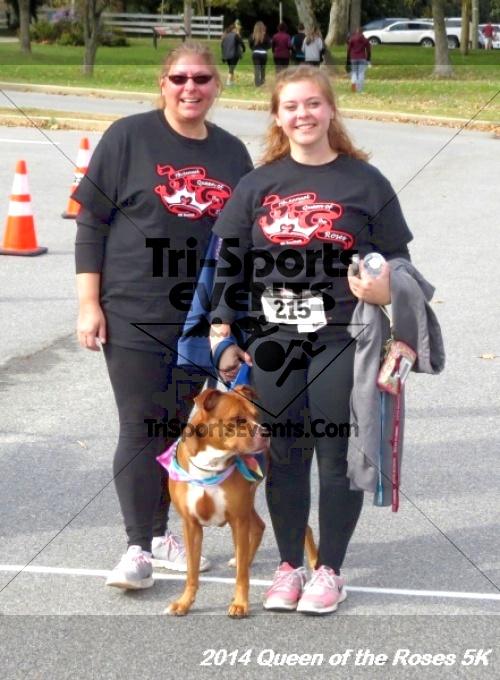 Queen of the Roses 5K Run/Walk<br><br><br><br><a href='http://www.trisportsevents.com/pics/14_Queen_of_Roses_5K_165.JPG' download='14_Queen_of_Roses_5K_165.JPG'>Click here to download.</a><Br><a href='http://www.facebook.com/sharer.php?u=http:%2F%2Fwww.trisportsevents.com%2Fpics%2F14_Queen_of_Roses_5K_165.JPG&t=Queen of the Roses 5K Run/Walk' target='_blank'><img src='images/fb_share.png' width='100'></a>