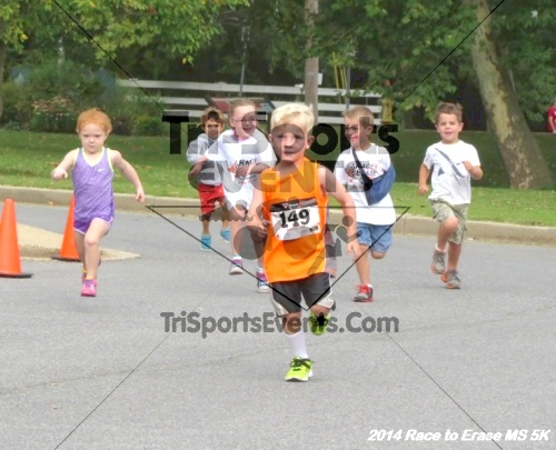 Race to Erase MS 5K Run/Walk<br><br><br><br><a href='http://www.trisportsevents.com/pics/14_Race_to_Erase_MS_5K_007.JPG' download='14_Race_to_Erase_MS_5K_007.JPG'>Click here to download.</a><Br><a href='http://www.facebook.com/sharer.php?u=http:%2F%2Fwww.trisportsevents.com%2Fpics%2F14_Race_to_Erase_MS_5K_007.JPG&t=Race to Erase MS 5K Run/Walk' target='_blank'><img src='images/fb_share.png' width='100'></a>