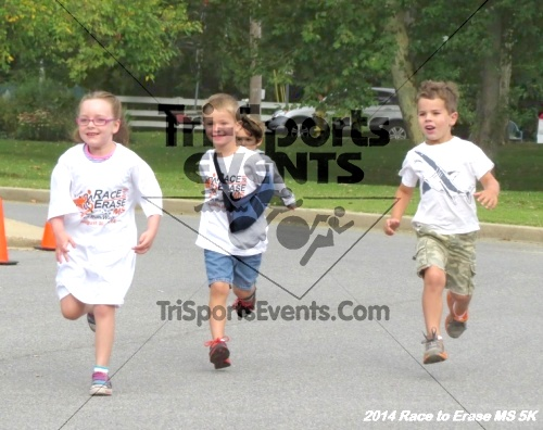 Race to Erase MS 5K Run/Walk<br><br><br><br><a href='http://www.trisportsevents.com/pics/14_Race_to_Erase_MS_5K_010.JPG' download='14_Race_to_Erase_MS_5K_010.JPG'>Click here to download.</a><Br><a href='http://www.facebook.com/sharer.php?u=http:%2F%2Fwww.trisportsevents.com%2Fpics%2F14_Race_to_Erase_MS_5K_010.JPG&t=Race to Erase MS 5K Run/Walk' target='_blank'><img src='images/fb_share.png' width='100'></a>