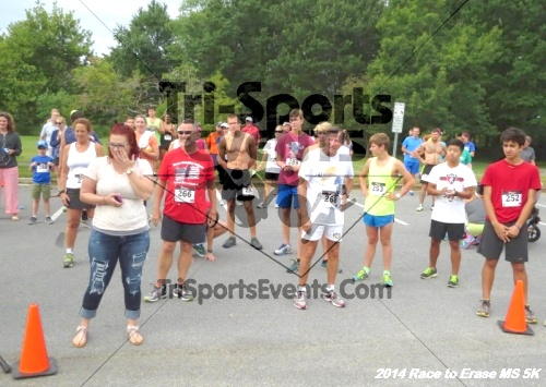 Race to Erase MS 5K Run/Walk<br><br><br><br><a href='https://www.trisportsevents.com/pics/14_Race_to_Erase_MS_5K_013.JPG' download='14_Race_to_Erase_MS_5K_013.JPG'>Click here to download.</a><Br><a href='http://www.facebook.com/sharer.php?u=http:%2F%2Fwww.trisportsevents.com%2Fpics%2F14_Race_to_Erase_MS_5K_013.JPG&t=Race to Erase MS 5K Run/Walk' target='_blank'><img src='images/fb_share.png' width='100'></a>