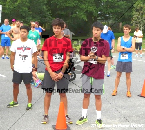 Race to Erase MS 5K Run/Walk<br><br><br><br><a href='https://www.trisportsevents.com/pics/14_Race_to_Erase_MS_5K_015.JPG' download='14_Race_to_Erase_MS_5K_015.JPG'>Click here to download.</a><Br><a href='http://www.facebook.com/sharer.php?u=http:%2F%2Fwww.trisportsevents.com%2Fpics%2F14_Race_to_Erase_MS_5K_015.JPG&t=Race to Erase MS 5K Run/Walk' target='_blank'><img src='images/fb_share.png' width='100'></a>