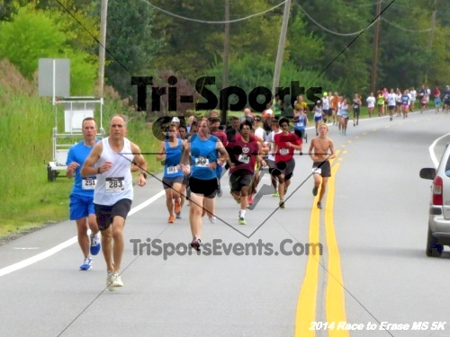 Race to Erase MS 5K Run/Walk<br><br><br><br><a href='http://www.trisportsevents.com/pics/14_Race_to_Erase_MS_5K_017.JPG' download='14_Race_to_Erase_MS_5K_017.JPG'>Click here to download.</a><Br><a href='http://www.facebook.com/sharer.php?u=http:%2F%2Fwww.trisportsevents.com%2Fpics%2F14_Race_to_Erase_MS_5K_017.JPG&t=Race to Erase MS 5K Run/Walk' target='_blank'><img src='images/fb_share.png' width='100'></a>