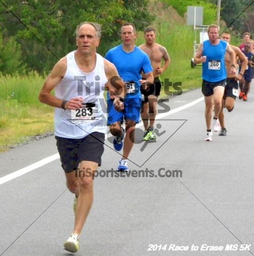 Race to Erase MS 5K Run/Walk<br><br><br><br><a href='http://www.trisportsevents.com/pics/14_Race_to_Erase_MS_5K_018.JPG' download='14_Race_to_Erase_MS_5K_018.JPG'>Click here to download.</a><Br><a href='http://www.facebook.com/sharer.php?u=http:%2F%2Fwww.trisportsevents.com%2Fpics%2F14_Race_to_Erase_MS_5K_018.JPG&t=Race to Erase MS 5K Run/Walk' target='_blank'><img src='images/fb_share.png' width='100'></a>