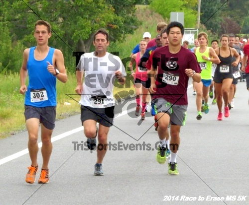 Race to Erase MS 5K Run/Walk<br><br><br><br><a href='http://www.trisportsevents.com/pics/14_Race_to_Erase_MS_5K_020.JPG' download='14_Race_to_Erase_MS_5K_020.JPG'>Click here to download.</a><Br><a href='http://www.facebook.com/sharer.php?u=http:%2F%2Fwww.trisportsevents.com%2Fpics%2F14_Race_to_Erase_MS_5K_020.JPG&t=Race to Erase MS 5K Run/Walk' target='_blank'><img src='images/fb_share.png' width='100'></a>