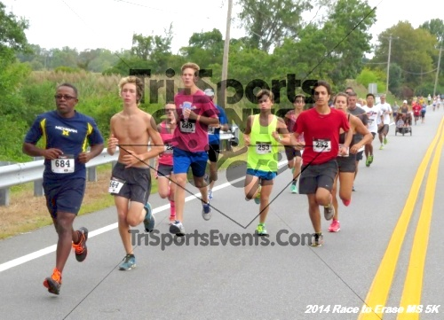Race to Erase MS 5K Run/Walk<br><br><br><br><a href='https://www.trisportsevents.com/pics/14_Race_to_Erase_MS_5K_021.JPG' download='14_Race_to_Erase_MS_5K_021.JPG'>Click here to download.</a><Br><a href='http://www.facebook.com/sharer.php?u=http:%2F%2Fwww.trisportsevents.com%2Fpics%2F14_Race_to_Erase_MS_5K_021.JPG&t=Race to Erase MS 5K Run/Walk' target='_blank'><img src='images/fb_share.png' width='100'></a>