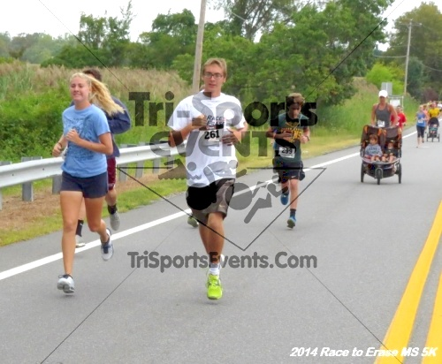 Race to Erase MS 5K Run/Walk<br><br><br><br><a href='https://www.trisportsevents.com/pics/14_Race_to_Erase_MS_5K_022.JPG' download='14_Race_to_Erase_MS_5K_022.JPG'>Click here to download.</a><Br><a href='http://www.facebook.com/sharer.php?u=http:%2F%2Fwww.trisportsevents.com%2Fpics%2F14_Race_to_Erase_MS_5K_022.JPG&t=Race to Erase MS 5K Run/Walk' target='_blank'><img src='images/fb_share.png' width='100'></a>