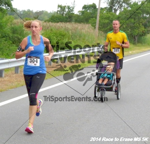 Race to Erase MS 5K Run/Walk<br><br><br><br><a href='http://www.trisportsevents.com/pics/14_Race_to_Erase_MS_5K_024.JPG' download='14_Race_to_Erase_MS_5K_024.JPG'>Click here to download.</a><Br><a href='http://www.facebook.com/sharer.php?u=http:%2F%2Fwww.trisportsevents.com%2Fpics%2F14_Race_to_Erase_MS_5K_024.JPG&t=Race to Erase MS 5K Run/Walk' target='_blank'><img src='images/fb_share.png' width='100'></a>