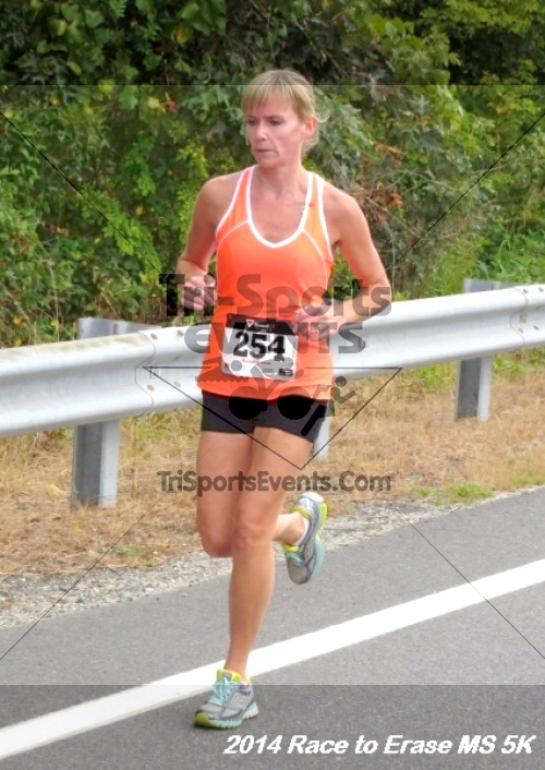 Race to Erase MS 5K Run/Walk<br><br><br><br><a href='https://www.trisportsevents.com/pics/14_Race_to_Erase_MS_5K_025.JPG' download='14_Race_to_Erase_MS_5K_025.JPG'>Click here to download.</a><Br><a href='http://www.facebook.com/sharer.php?u=http:%2F%2Fwww.trisportsevents.com%2Fpics%2F14_Race_to_Erase_MS_5K_025.JPG&t=Race to Erase MS 5K Run/Walk' target='_blank'><img src='images/fb_share.png' width='100'></a>