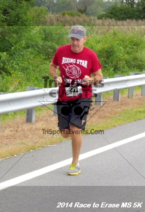 Race to Erase MS 5K Run/Walk<br><br><br><br><a href='http://www.trisportsevents.com/pics/14_Race_to_Erase_MS_5K_026.JPG' download='14_Race_to_Erase_MS_5K_026.JPG'>Click here to download.</a><Br><a href='http://www.facebook.com/sharer.php?u=http:%2F%2Fwww.trisportsevents.com%2Fpics%2F14_Race_to_Erase_MS_5K_026.JPG&t=Race to Erase MS 5K Run/Walk' target='_blank'><img src='images/fb_share.png' width='100'></a>
